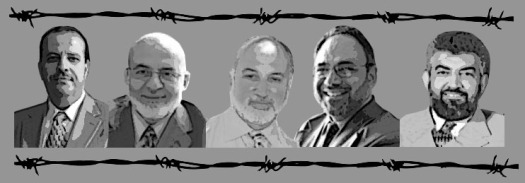holy_land_five_site_merged